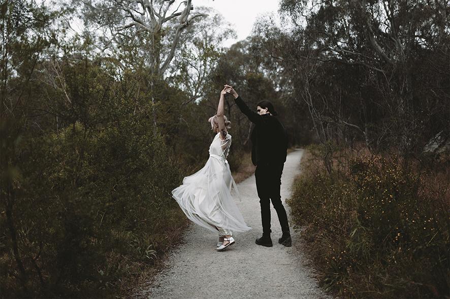 Tianna Gwendolynne Wedding Dress Odd Sock Society  IMGL2603-1.jpg