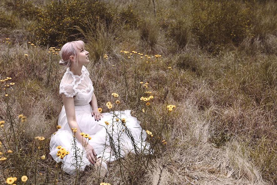 Tianna Gwendolynne Wedding Dress Odd Sock Society  IMGL2661-1.jpg