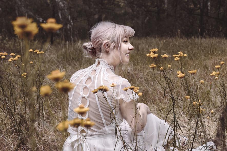 Tianna Gwendolynne Wedding Dress Odd Sock Society  IMGL2699-1.jpg