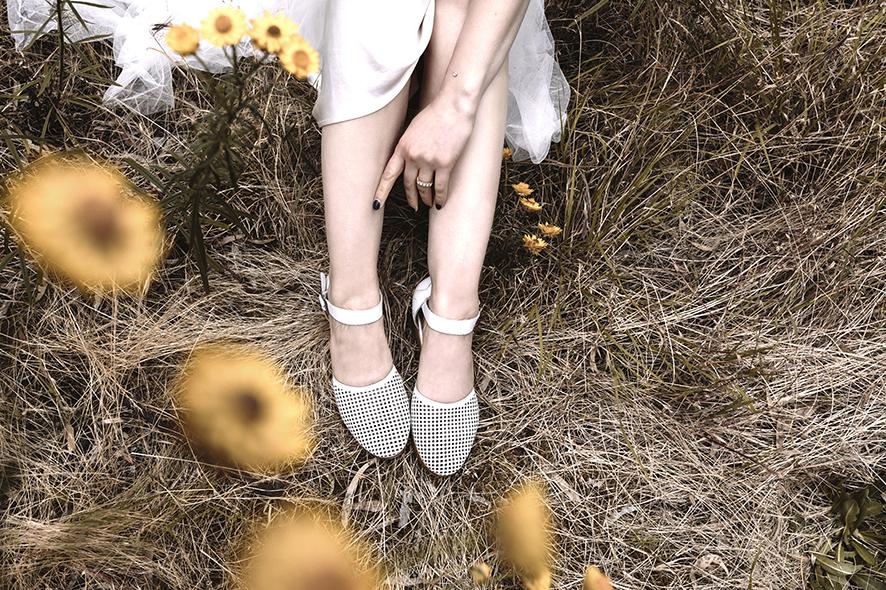 Tianna Gwendolynne Wedding Dress Odd Sock Society  IMGL2721-1.jpg