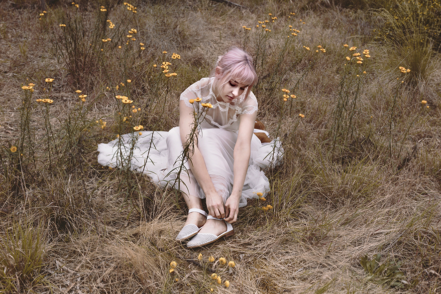 Tianna Gwendolynne Wedding Dress Odd Sock Society IMGL2748-1.jpg