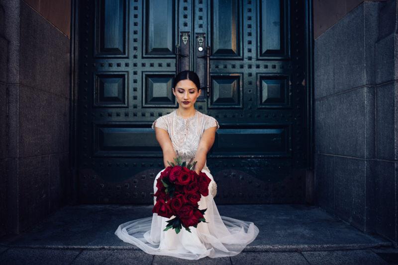 Polly Gwendolynne Wedding Dress Peppermint-Photography.jpg