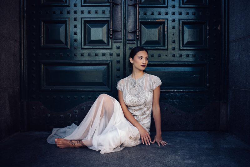 Polly Gwendolynne Wedding Dress A-Striking-Parisian-Inspired-Bridal-Shoot20160821_5093.jpg