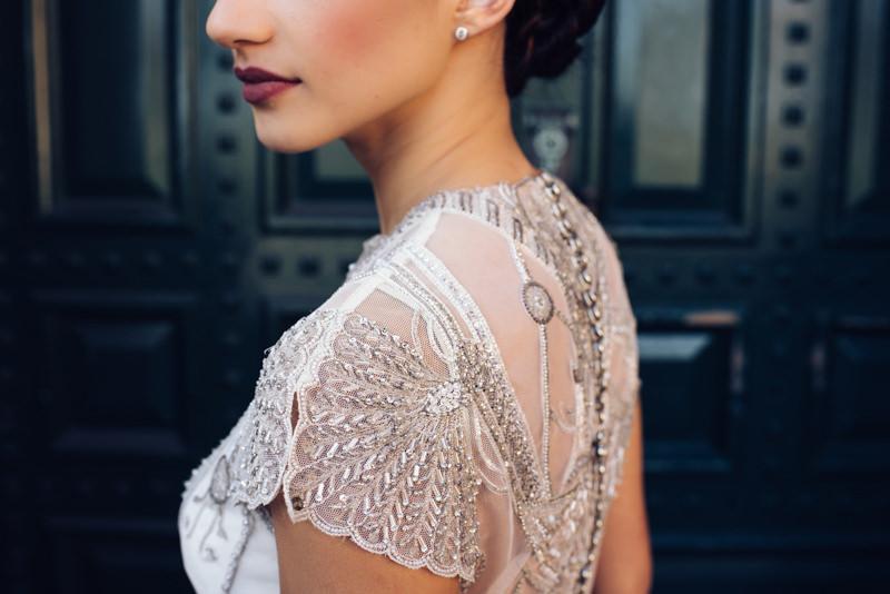Polly Gwendolynne Wedding Dress A-Striking-Parisian-Inspired-Bridal-Shoot20160821_5085.jpg