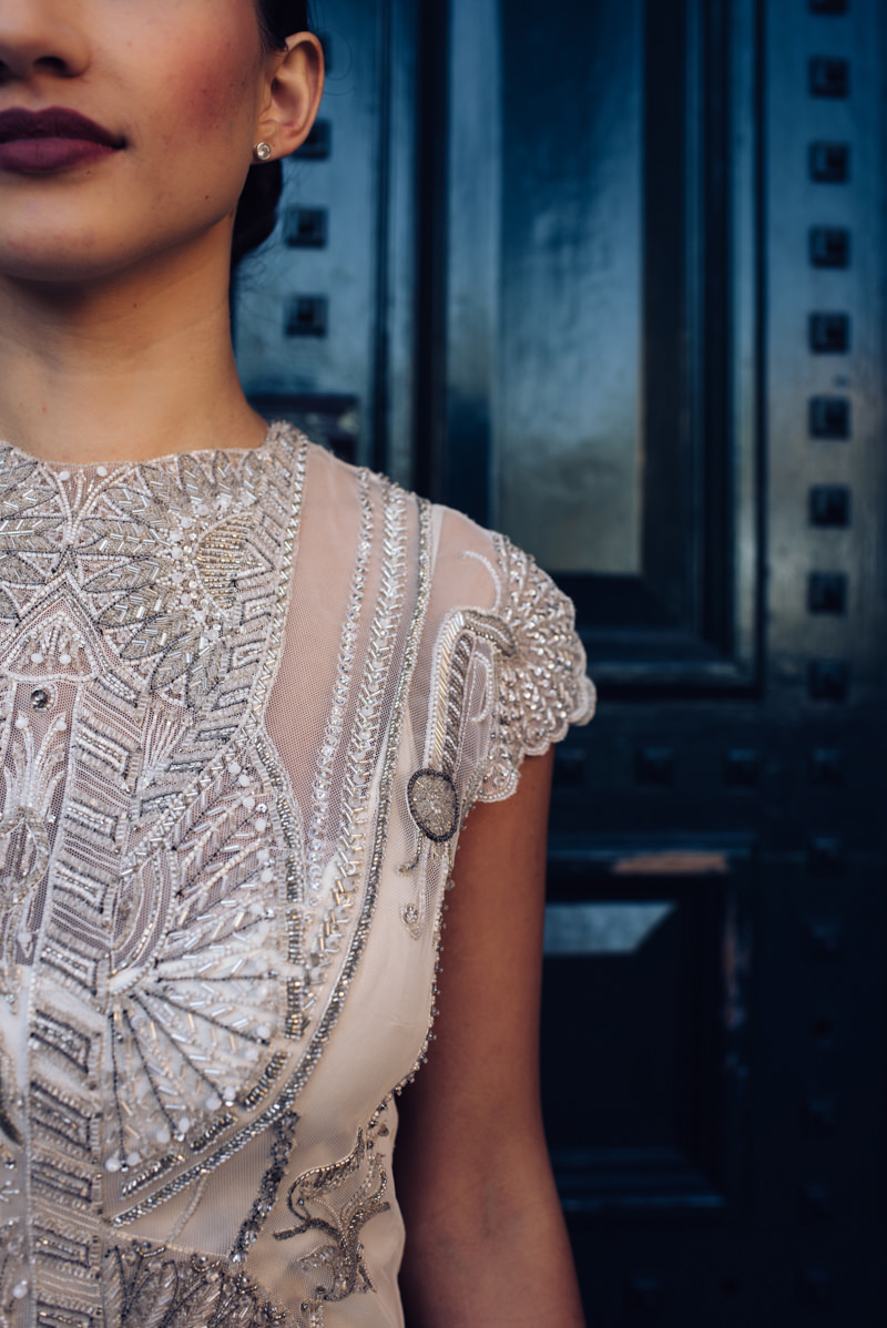Polly Gwendolynne Wedding Dress A-Striking-Parisian-Inspired-Bridal-Shoot20160821_5084.jpg