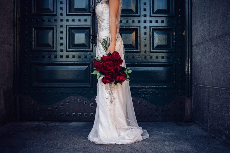 Polly Gwendolynne Wedding Dress A-Striking-Parisian-Inspired-Bridal-Shoot20160821_5081.jpg