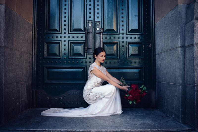Polly Gwendolynne Wedding Dress A-Striking-Parisian-Inspired-Bridal-Shoot20160821_5079.jpg
