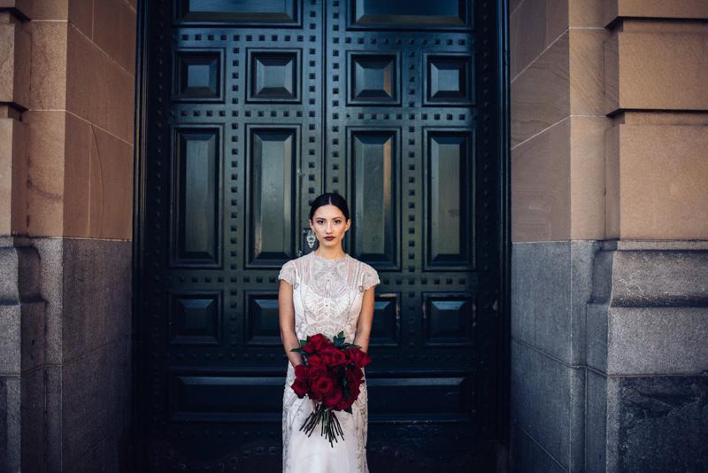 Polly Gwendolynne Wedding Dress A-Striking-Parisian-Inspired-Bridal-Shoot20160821_5073.jpg