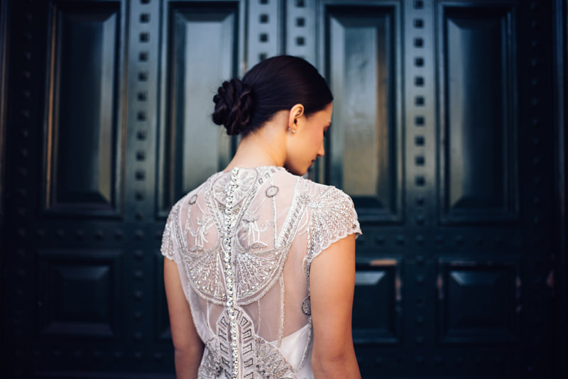 Polly Gwendolynne Wedding Dress A-Striking-Parisian-Inspired-Bridal-Shoot20160821_5069.jpg