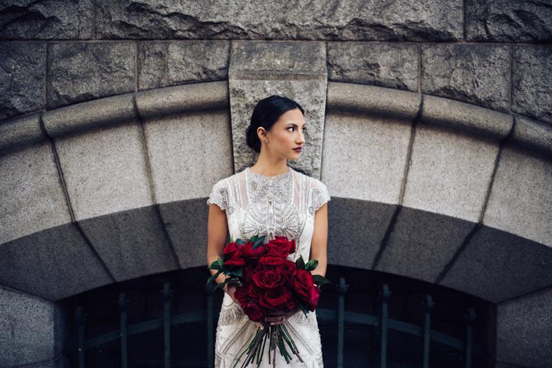 Polly Gwendolynne Wedding Dress A-Striking-Parisian-Inspired-Bridal-Shoot20160821_5059.jpg