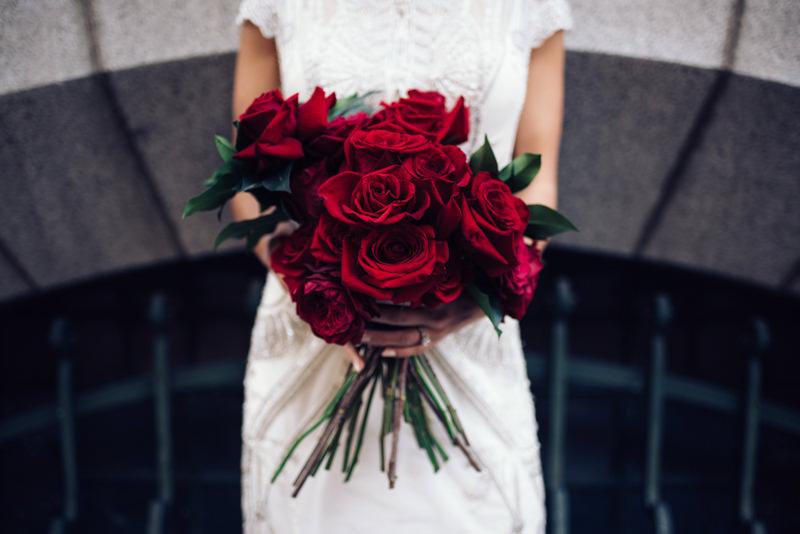 Polly Gwendolynne Wedding Dress A-Striking-Parisian-Inspired-Bridal-Shoot20160821_5058.jpg