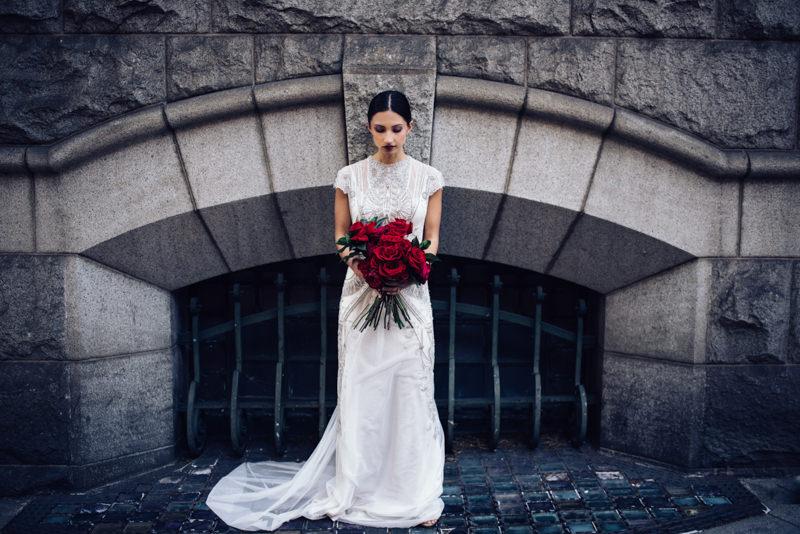 Polly Gwendolynne Wedding Dress A-Striking-Parisian-Inspired-Bridal-Shoot20160821_5057.jpg