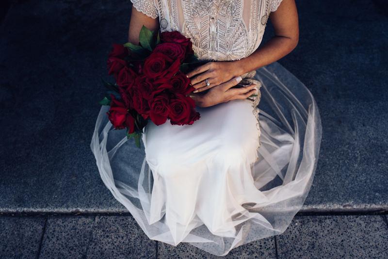 Polly Gwendolynne Wedding Dress A-Striking-Parisian-Inspired-Bridal-Shoot20160821_5090.jpg