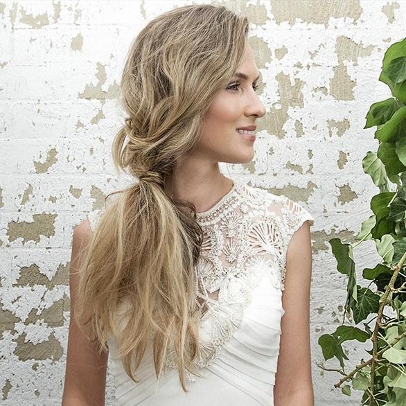 Ophellia Gwendolynne Wedding Dress 17.jpg