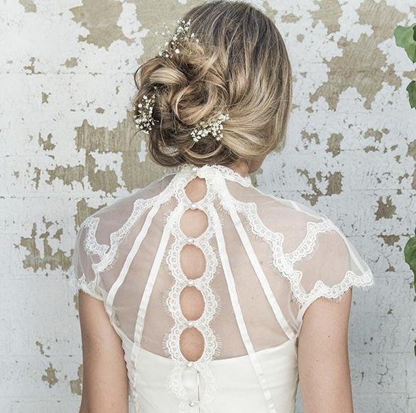 Tianna Gwendolynne Wedding Dress 13.jpg