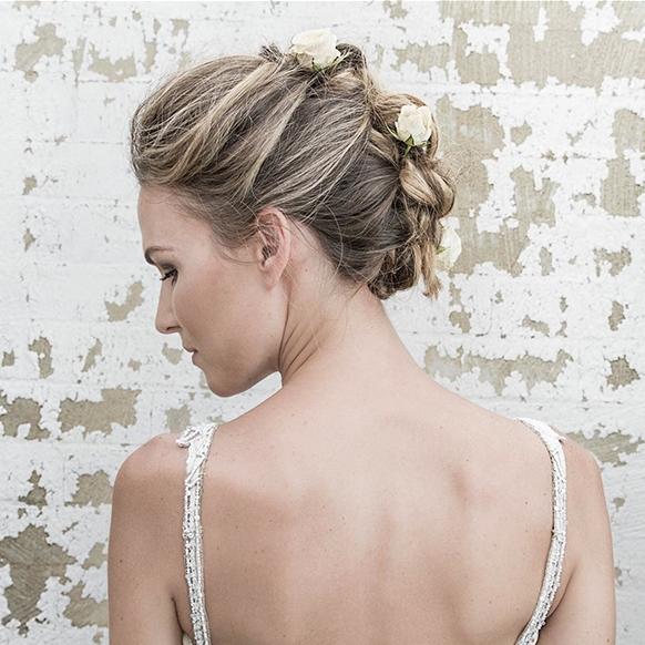Rochelle Gwendolynne Wedding Dress 11.jpg