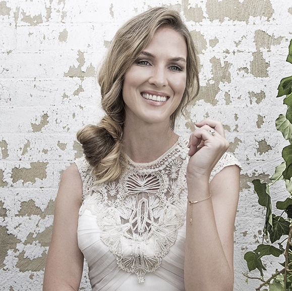 Ophellia Gwendolynne Wedding Dress 8.jpg