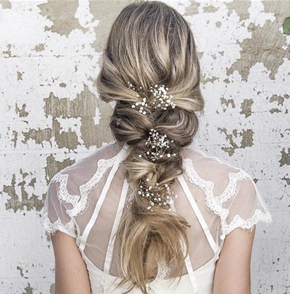 TIanna Gwendolynne Wedding Dress 6.jpg