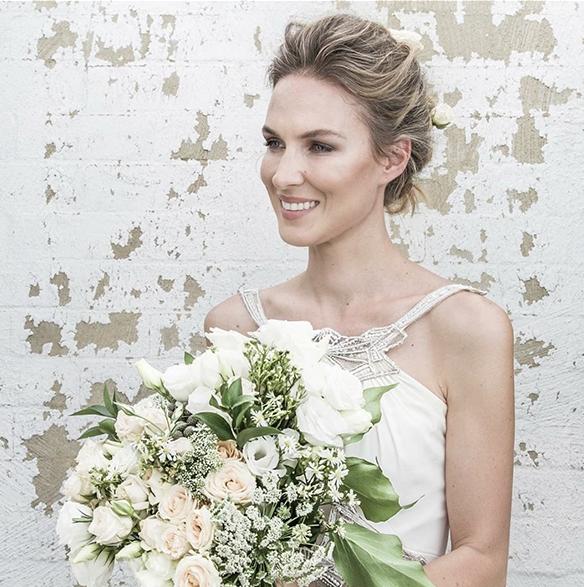 Rochelle Gwendolynne Wedding Dress 12.jpg