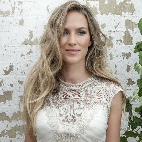 Ophellia Gwendolynne Wedding Dress 15.jpg