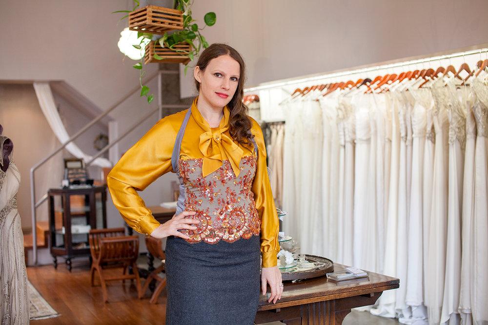 gwendolyne burkin wedding Dress designer Melbourne -(6).jpg