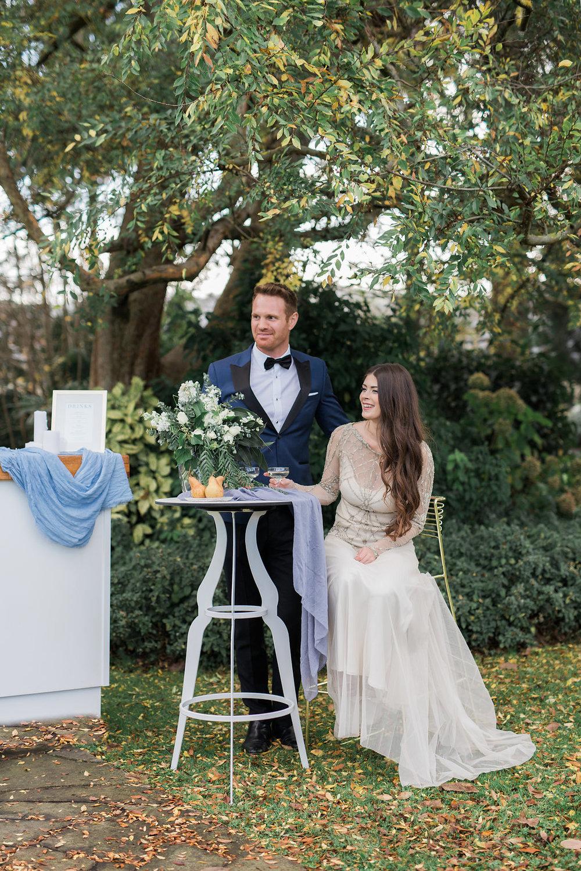 Phoebe Gwendolynne Wedding Dress blue-142.jpg