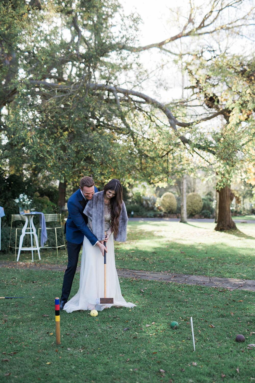 Phoebe Gwendolynne Wedding Dress blue-152.jpg