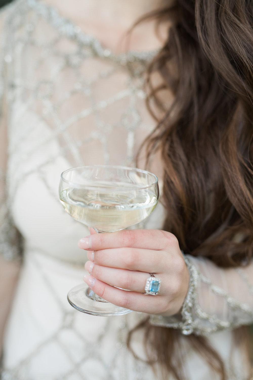Phoebe Gwendolynne Wedding Dress blue-160.jpg