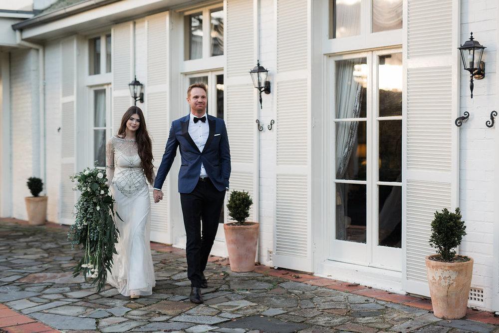 Phoebe Gwendolynne Wedding Dress blue-197.jpg
