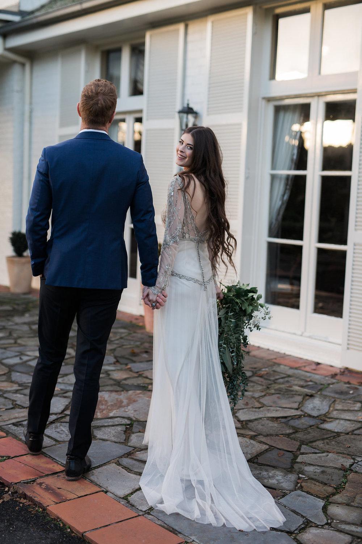 Phoebe Gwendolynne Wedding Dress blue-210.jpg