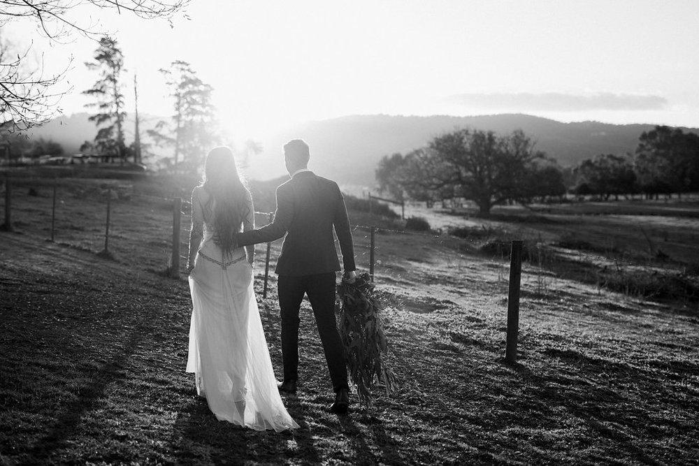 Phoebe Gwendolynne Wedding Dress blue-237-2.jpg