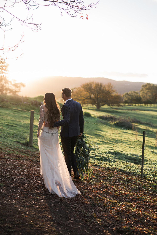 Phoebe Gwendolynne Wedding Dress blue-238.jpg