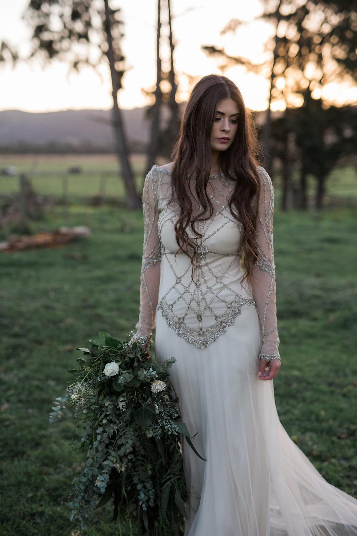 Phoebe Gwendolynne Wedding Dress blue-259.jpg