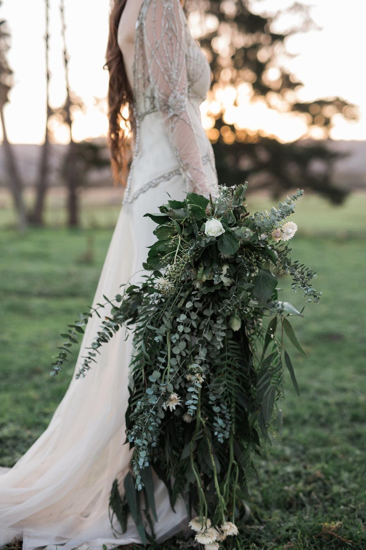 Phoebe Gwendolynne Wedding Dress blue-262.jpg
