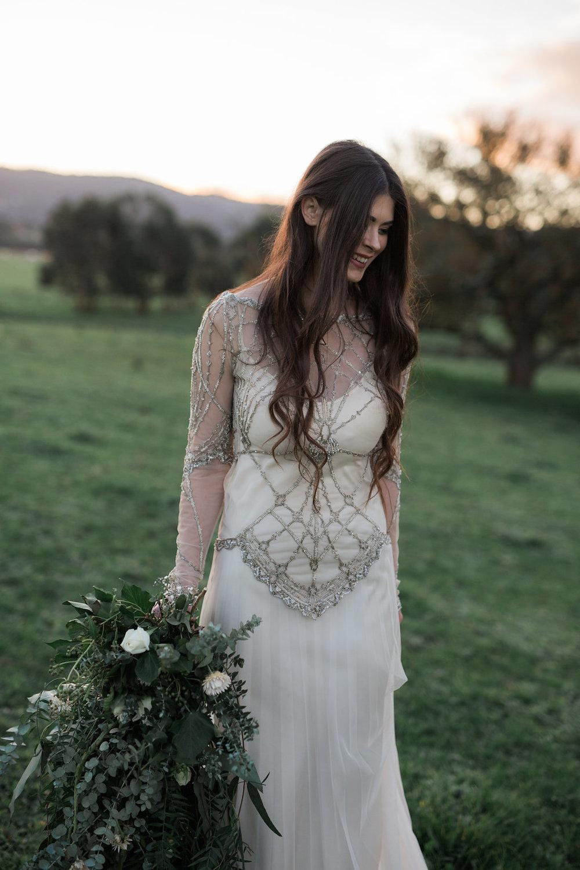 Phoebe Gwendolynne Wedding Dress blue-273.jpg