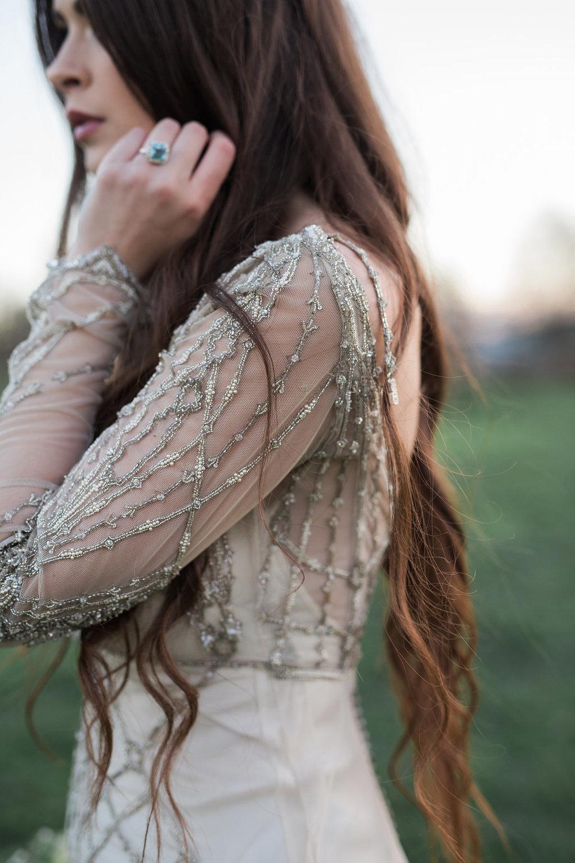 Phoebe Gwendolynne Wedding Dress blue-274.jpg