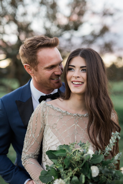Phoebe Gwendolynne Wedding Dress blue-297.jpg