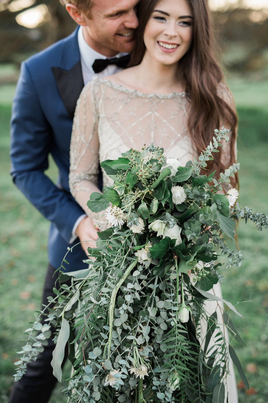 Phoebe Gwendolynne Wedding Dress blue-298.jpg