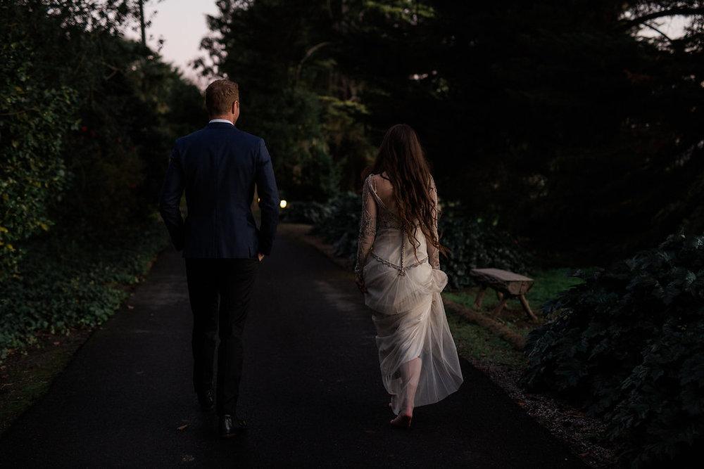 Phoebe Gwendolynne Wedding Dress blue-310.jpg