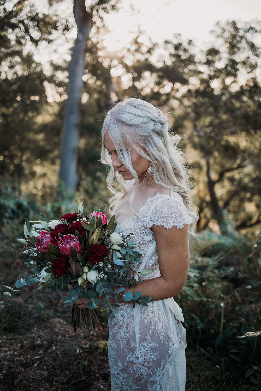 Sidney Gwendolynne Wedding Dress Designer Melbourne Tatiana Rose 1V5A0076.jpg