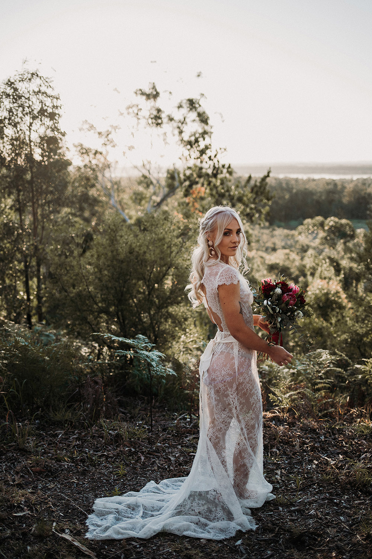Sidney Gwendolynne Wedding Dress Designer Melbourne Tatiana Rose 1V5A0134(2).jpg