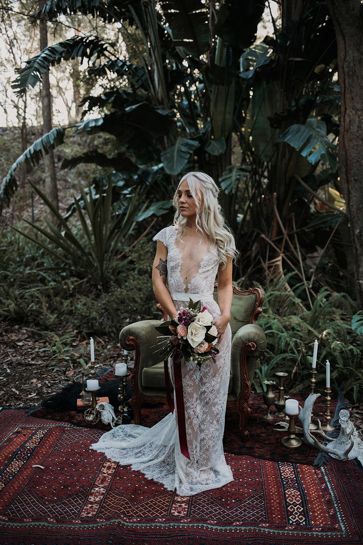 Sidney Gwendolynne Wedding Dress Designer Melbourne Tatiana Rose 1V5A9597(1).jpg