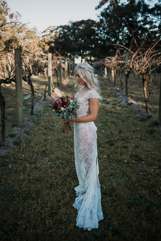 Sidney Gwendolynne Wedding Dress Designer Melbourne Tatiana Rose 1V5A0102.jpg