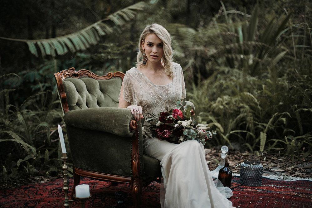 Innes Gwendolynne Wedding Dress Designer Melbourne Tatiana Rose 1V5A9972.jpg