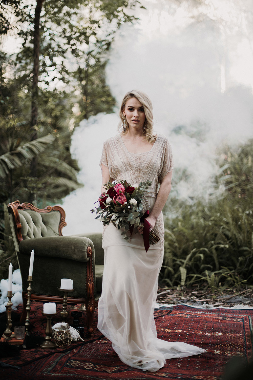 Innes Gwendolynne Wedding Dress Designer Melbourne Tatiana Rose 1V5A9760.jpg