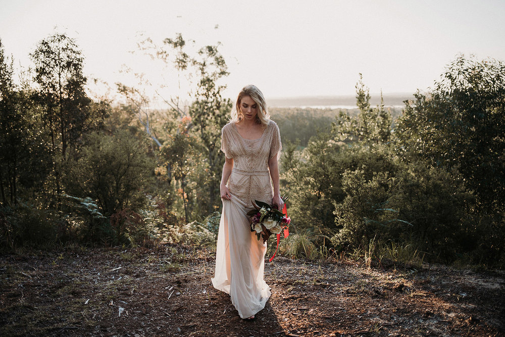 Innes Gwendolynne Wedding Dress Designer Melbourne Tatiana Rose 1V5A0256.jpg