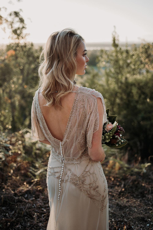 Innes Gwendolynne Wedding Dress Designer Melbourne Tatiana Rose 1V5A0228