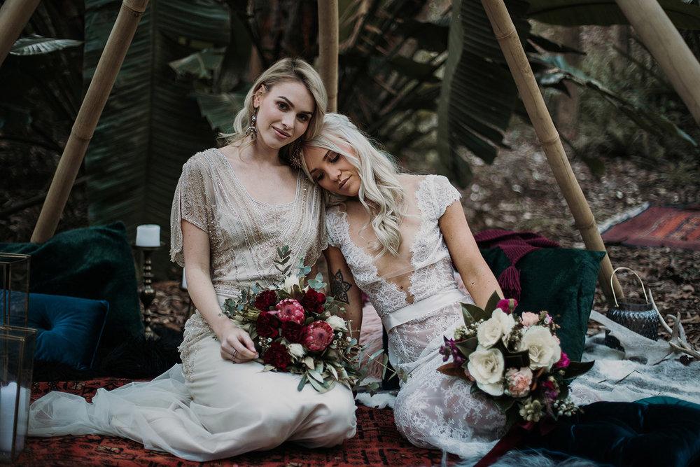 Innes and Sidney Gwendolynne Wedding Dress Designer Melbourne Tatiana Rose 1V5A9897(1).jpg