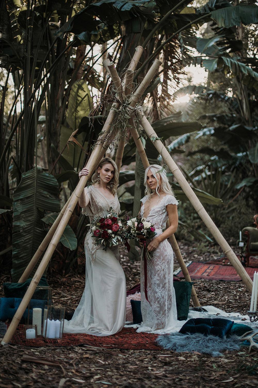 Innes and Sidney Gwendolynne Wedding Dress Designer Melbourne Tatiana Rose 1V5A9890.jpg
