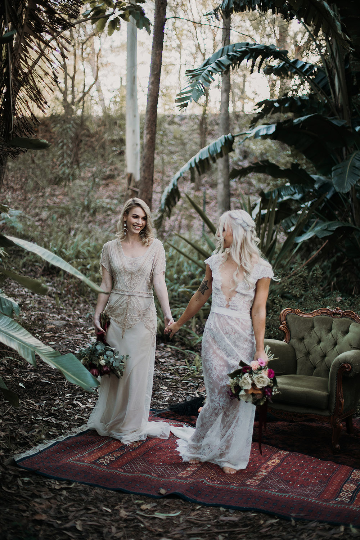 Innes and Sidney Gwendolynne Wedding Dress Designer Melbourne Tatiana Rose 1V5A9866.jpg